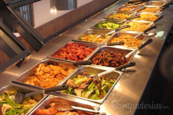 Healthy Food Fortlauderdale