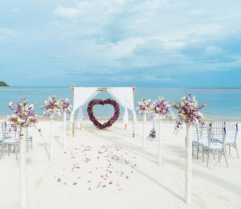 Decoración De Matrimonio Antofagasta Banqueteriascom