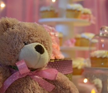 ¿Planificando un baby shower? Atentos a estos tips