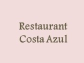 Restaurant Costa Azul