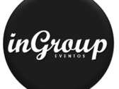 InGroup Eventos