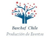 Barchef Chile