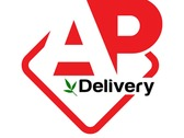 AP Delivery