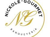 Nickole Gourmet Banqueteria