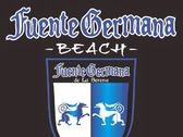 Fuente Germana Beach