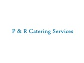 P & R Catering Services