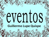 Guillermo Lupe Quispe