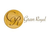 Productora Eventos Gran Royal