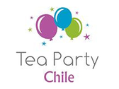 Tea Party Chile