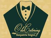 Logo OdaCatering
