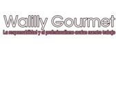 Wlily Gourmet