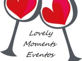Eventos Lovely Moments