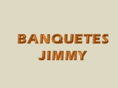 Banquetes Jimmy
