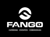 Fango - Catering, Eventos y Ceremonias