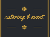 catering & event