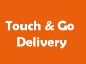 Touch & Go Delivery