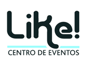 Like Centro de Eventos - Chillán