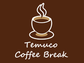Temuco Coffee Break