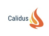Calidus.cl