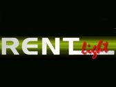 Rent Light