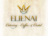 Elienai Catering Coffee & Cóctel