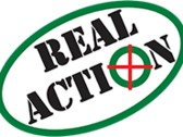 Real Action Eventos