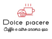 Dolce Piacere