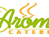 Aroma Catering Banquetes