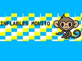 Inflables Monito
