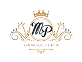MP Banqueteria