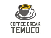 Coffee Break Temuco