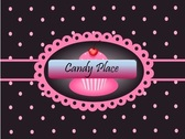 Candy Place