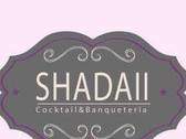 Shaddis Cocktail & Banquetería