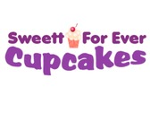 Sweett For Ever Cupcakes