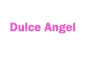 Dulce Angel