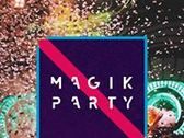 Magik Party