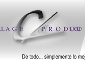 Collage Producciones