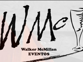 Wmc - Walker Mcmillan Eventos
