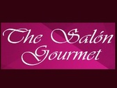 The Salón Gourmet