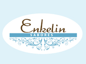 Enkelin Sabores ( catering & Coffee Break)