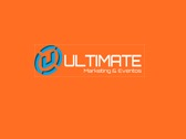 Ultimate Marketing & Eventos