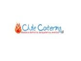 Logo Chile Catering