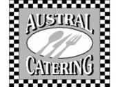 Austral Catering