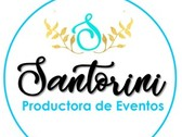 Productora Santorini SpA
