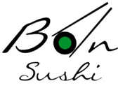 Catering And Delivery Bon Sushi