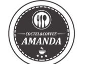 Cóctel & Coffee Amanda