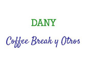 Dany Coffee Break y Otros