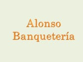 Alonso Banqueteria