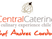 Central Catering Multiservicios