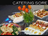 Sore Catering